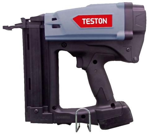 TESTON GBN1850 Kaasuviimeistelynaulain 15-50mm, B18