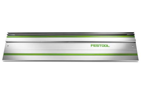 Festool FS 1400/2 Ohjainkisko