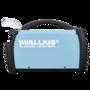 Wallius BLUEARC™ i1690 Puikkohitsausinvertteri 160A