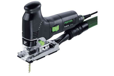 Festool PS 300 EQ-Plus TRION Pistosaha, 561445