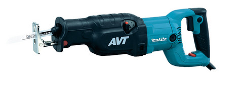 Makita JR3070CT Puukkosaha 1510W