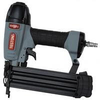 Teston XB1850 Viimeistelynaulain 15-50 mm