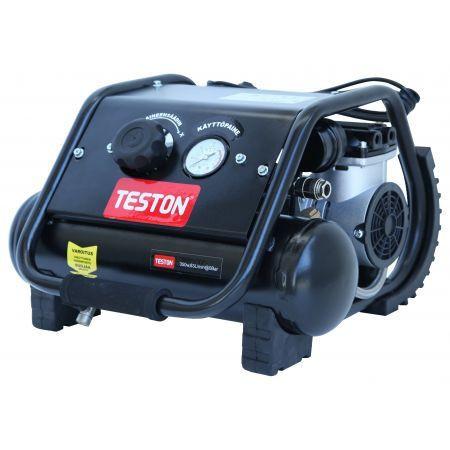 Teston XAT0305 Kompressori SILENT 0,35kw