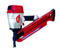 MAX SN883100CH/34 Runkonaulain 65-100 mm, 34°
