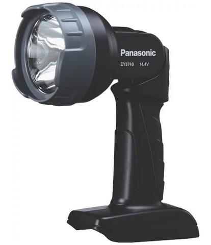 Panasonic EY3740B Työvalaisin 14.4V RUNKO