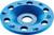 Festool Timanttilautanen DIA THERMO-D130 PREMIUM, 768023