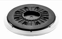 Festool FastFix Hiomalautanen Medium ST-STF D150/17MJ-FX-W-HT, 496147