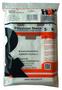 H&H Fleecepölypussi 5 kpl Flex VC 21, 41556545