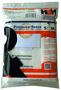 H&H Fleecepölypussi 5 kpl Festool CT26, 50787442