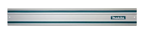 Makita 199141-8 Ohjainkisko 1500mm