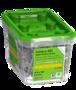Essve HDS Terassiruuvi piilosennuksiin RST A4 4,8X60 TX15