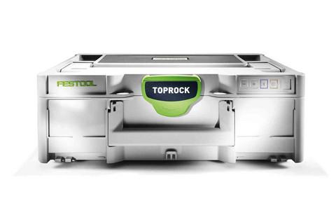 Festool TOPROCK Bluetooth® kaiutin, 205502