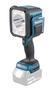 Makita DML812 LED-Valaisin LXT 14.4V / 18V