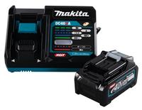 Makita 191J65-4 PowerPack XGT 40V 4,0Ah