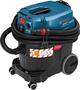 Bosch GAS 35 L AFC Märkä-/kuivaimuri