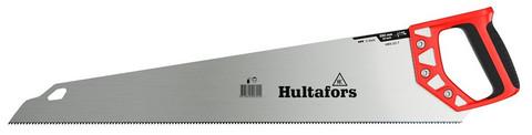 Hultafors HBS Käsisaha