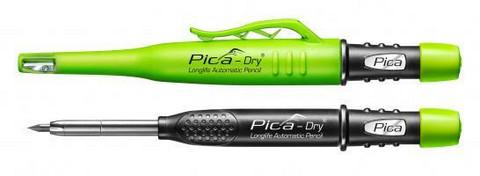 PICA Dry Merkkauskynä