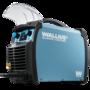 Wallius BLUEARC™ i2000 MIG Hitsauskone