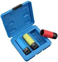 Boxo Rengashylsysarja 17/19/21mm Suojattu, 284-B171921