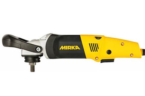 Mirka PS1437 Kiillotuskone 150mm, 8991300111