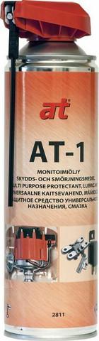 AT-1 Monitoimiöljy, 2811