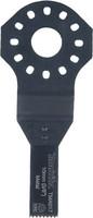 Makita B-21434 Sahanterä metallille 10 mm BiM, TMA017