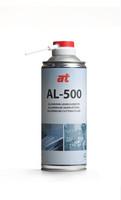 AT AL-500 Leikkuuöljy Alumiinille, 2349