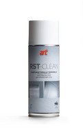 AT RST-Clean, 4450