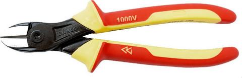 Bahco 2101S-160 Sivuleikkuri ERGO 1000V
