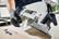 Festool TS 55 FEBQ-Plus Upotussaha, 576703