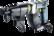 Festool DWC 18-4500 Li-Basic Akkuruuvinväännin RUNKO