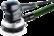 Festool ETS 150/5 EQ-Plus Epäkeskohiomakone, 575056