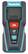 Makita LD030P Laseretäisyysmittalaite