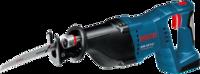 Bosch GSA 18 V-LI Akkupuukkosaha 18V RUNKO