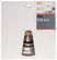 Bosch Pyörösahanterä 250x2,5/3,2x30mm Z80 Multi Material 2608640516