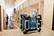 Bosch GML 50 Radio/Latauslaite