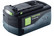 Festool BP 18 5,2-AS AIRSTREAM-Akku 18V 5,2Ah