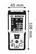 Bosch GLM50C Laseretäisyysmittalaite