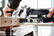 Festool DF500Q-Plus Domino liitosjyrsin, 574325
