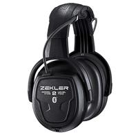 Zekler 412S Streaming-kuulonsuojain Bluetooth-toiminnolla
