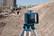 Bosch GRL 400 H Pyörivä Laser