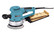 Makita BO6030J Epäkeskohiomakone 150mm, 310 W