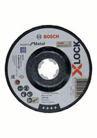 X-LOCK 125 x 6 x 22,23 mm Expert for Metal
