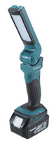 Makita DEADML801 LED-Valaisin 14.4V / 18V