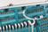 Makita P-90532 Työkalu- ja tarvikesarja 227-osaa