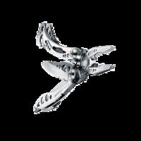 Leatherman Skeletool Monitoimityökalu