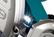 Makita DHS900Z Akkupyörösaha 18V+18V RUNKO