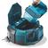Makita DRC200Z Robotti-imuri 18V RUNKO
