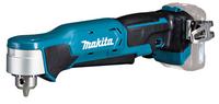 Makita DA332DZ Akkukulmaporakone CXT 12V RUNKO