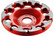 Festool Timanttilautanen DIA ABRASIVE-D130 PREMIUM, 768018
